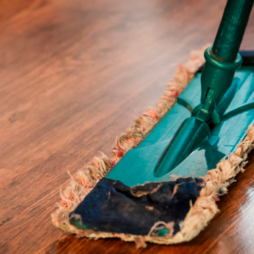 Los 5 mejores consejos de limpieza para muebles kit
