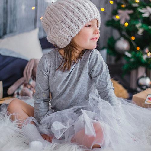 Detalles navideños para tus muebles low cost