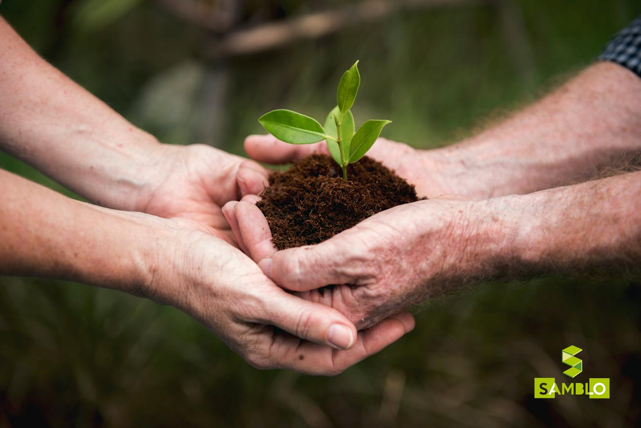 Comprar productos fabricados en España es sostenible y ecológico